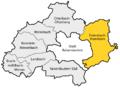 Karte Verbandsgemeinde Enkenbach-Alsenborn.png
