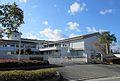 Kasai City Hojo-Higashi elementary school.JPG