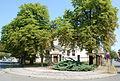 Kaserne Quedlinburg Casino.JPG