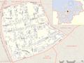Kassisaba asumi kaart.png