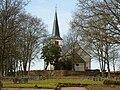 Kastel St. Johannes vom Ehrenfriedhof.jpg