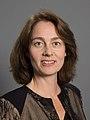 Katarina Barley-6827.jpg