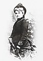 Kate Chopin in riding habit.jpg
