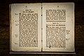 Katechismus oder kurze Unterweisung aus der heiligen Schrift f° 22-23 Zweibrücken 1856. Musée alsacien Strasbourg.jpg