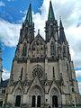Katedrála sv. Václava.jpg