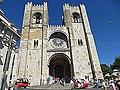 Katedrala Se - panoramio.jpg