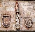 Kathedrale von Braga 25.jpg