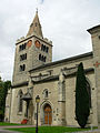 Kathedrale von Sion - Cathedral of Sion.jpg
