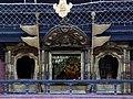 Kathmandu-Indra Chowk-Akash Bhairab-04-2007-gje.jpg