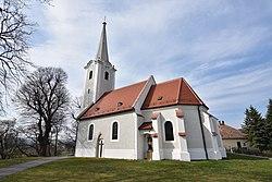Katholische Pfarrkirche Weppersdorf 01.jpg