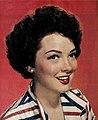 Kathryn Grayson by Virgil Apger, 1953.jpg
