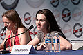 Katie McGrath 20100701 Japan Expo 6.jpg