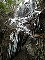 Katsuo Fudoson,Mt.Shibire 勝尾不動尊修験滝 神戸市北区淡河町 シビレ山 DSCF3035.JPG
