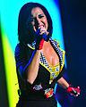 Katy Perry 14, 2012.jpg