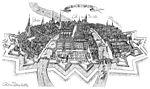 Kaulitz Berlin 1708.jpg