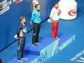 Kazan 2015 - Victory Ceremony 200m breaststroke M.JPG