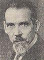 Kazimierz Ulatowski.jpg
