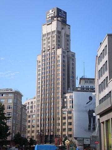 360px-Kbc-building-antwerpen.jpg