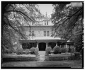 Keasbey and Mattison Company, Executive's House, Ambler, Montgomery County, PA HABS PA,46-AMB,10J-2.tif