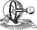 Keely transmitter's diagram.jpg