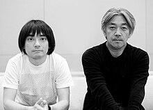 ryuichi sakamoto ringtone nokia 8800