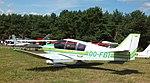 Keiheuvel Robin DR400 120 Dauphin OO-FBI 03.JPG