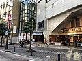 Keikyuu Tsurumi sataiton.jpg