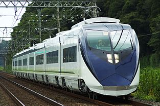 Keisei Electric Railway Type-AE.jpg
