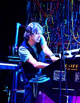 Keith Emerson StPetersburg Aug08.jpg