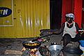 Kelewele Seller in Takoradi.jpg