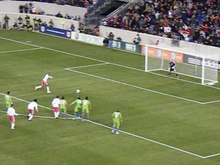 پەڕگە:Keller saves PK attempt by Henry.ogv