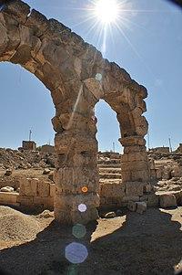 Kemerhisar-aqueduct.jpg