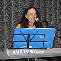 Ken Hensley Rostov apr 2010.jpg