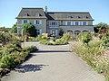 Kendall-Jackson Wine Center, Santa Rosa, California, USA (6842392634).jpg