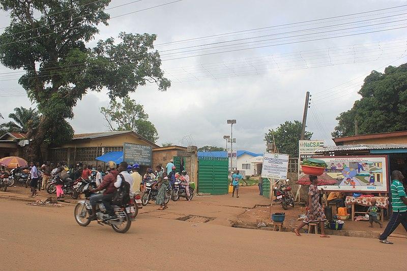 File:Kenema Hospital Sierra Leone Ebola.JPG