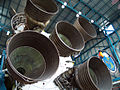 Kennedy Space Center 56.JPG