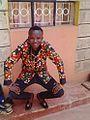 Kenyan Made shirts.jpg