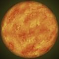 Kepler-174.png