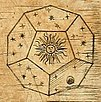 Kepler Dodecahedron Universe.jpg