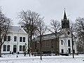 Kerk aan de Hoofdweg Oostzijde pic1.JPG