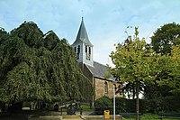 Kerkje Ouwsterhaule.jpg
