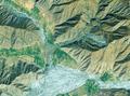 Khait Rockslide landsat.png