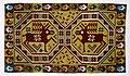 Khalili Collection of Swedish Textiles SW083.jpg
