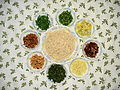Khaosay Boiled Spaghetti.JPG