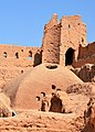 Khavidak old castle - panoramio (1) (cropped).jpg