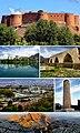 Khorramabad Mosaic 2.jpg