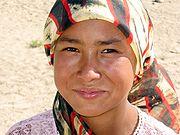 File:Khotan-melikawat-chicas-d03.jpg. Uighurs px khotan melikawat chicas