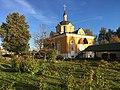 Khram Kazanskoy Ikony Troitsk 2292 (45708505661).jpg