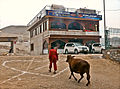 Khyber Charsi - a restaurant (5447044395).jpg