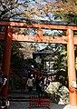 Kibune (7058700873).jpg